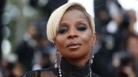 Mary J. Blige: son ex-mari l'a ruinée, mais elle doit lui verser une pension