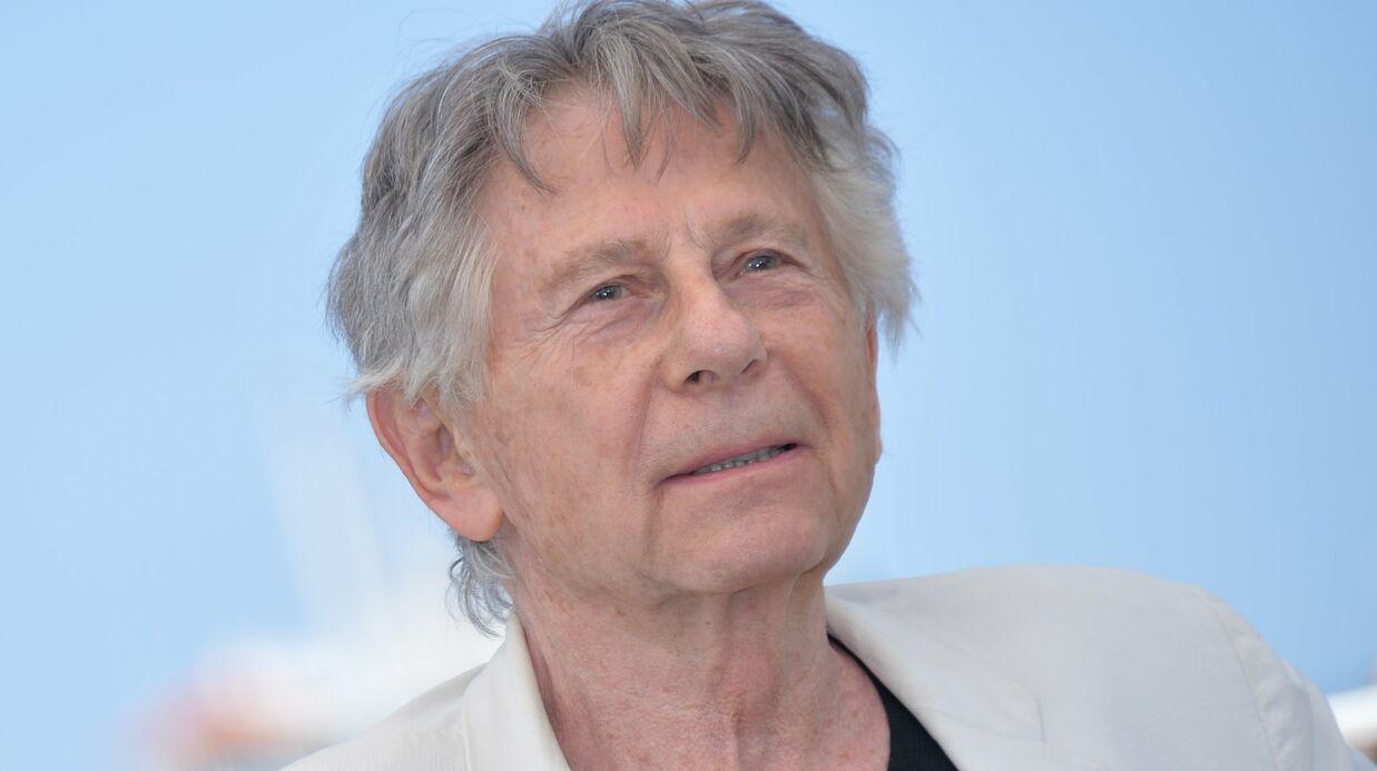 Roman Polanski: sa victime devant la justice américaine pour demander la clôture de l'affaire de viol