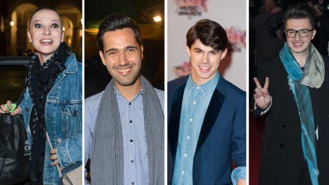 PHOTOS Que sont devenus les gagnants et les finalistes de The Voice?