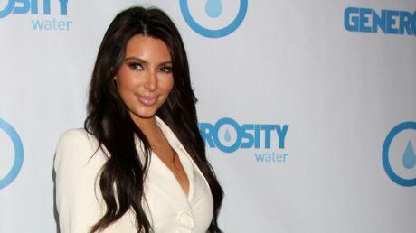 MET 2012: Kim Kardashian interdite de séjour