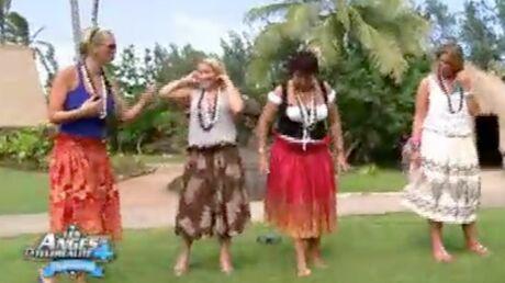 les-anges-de-la-telerealite-4-reconciliation-a-la-polynesienne