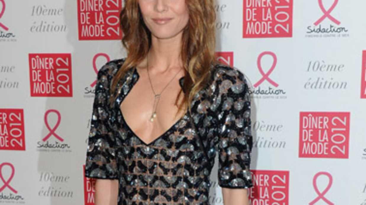 Vanessa Paradis: la conjointe de Johnny Depp ne croit pas en l'âme sœur