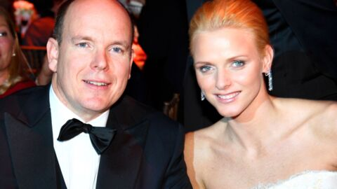 Charlène de Monaco se dit prête à avoir un enfant avec Albert