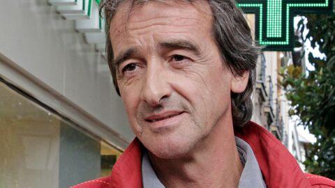 Frédéric Courant (C'est pas sorcier): sans travail, il envisage d'arrêter la télé