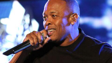 Dr. Dre vend sa marque de casques audio pour 3,2 milliards de dollars