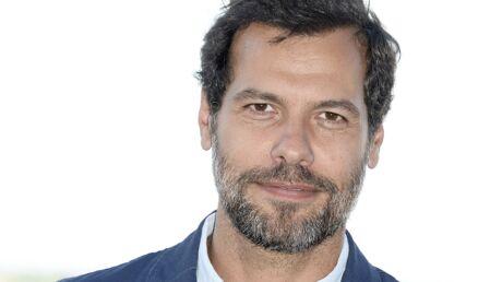 Festival de Cannes 2016: comment Laurent Lafitte a préparé son rôle de maître de cérémonie