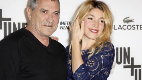 Jean-Marie Bigard comparé à Lagaf': Lola Marois pousse un coup de gueule contre Pierre Palmade
