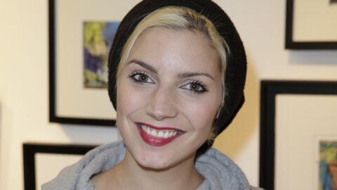 PHOTOS Nadège Lacroix (Les Anges 8) change ENCORE de couleur de cheveux, le résultat est étonnant
