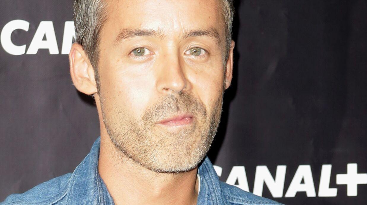 Yann Barthès quitte le Petit Journal de Canal+ pour rejoindre le groupe TF1