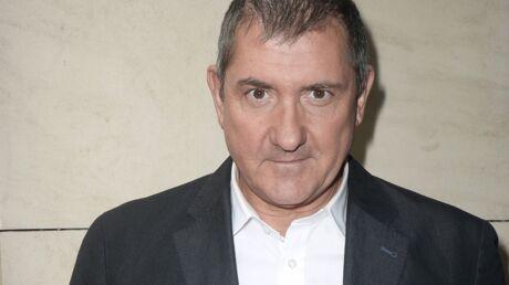 Yves Calvi quitte France Télévisions et C dans l'air pour rejoindre LCI