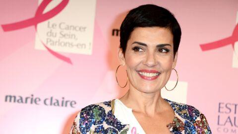 Cristina Cordula se dévoile sans maquillage sur Instagram: elle est sublime