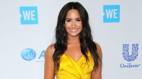 Demi Lovato célibataire: la chanteuse s'est séparée de son champion de MMA