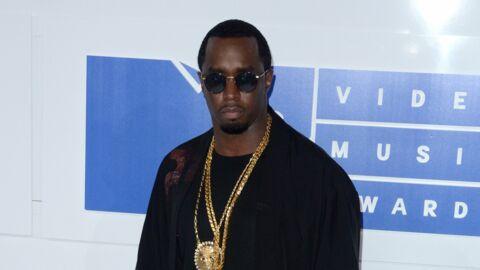P. Diddy accusé d'harcèlement sexuel par son ancienne cuisinière, elle décrit ses orgies