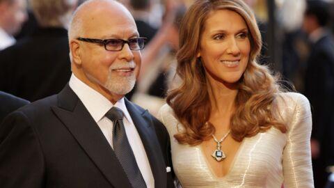 Céline Dion et René Angelil achètent une sandwicherie