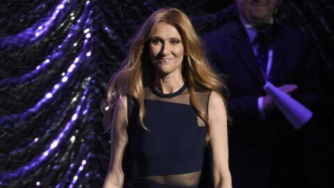 Céline Dion a refusé une chanson écrite par Xavier Dolan