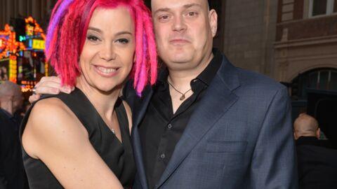 Quatre ans après sa sœur, le réalisateur Andy Wachoswki annonce être transgenre