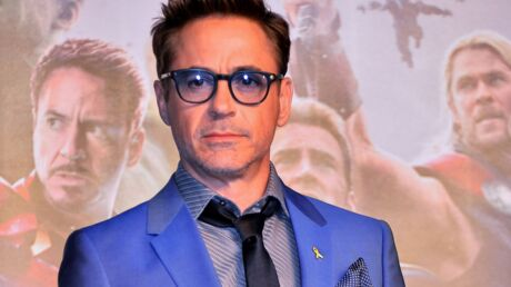 Indio Downey : le fils de Robert Downey Jr blanchi dans son affaire de drogue