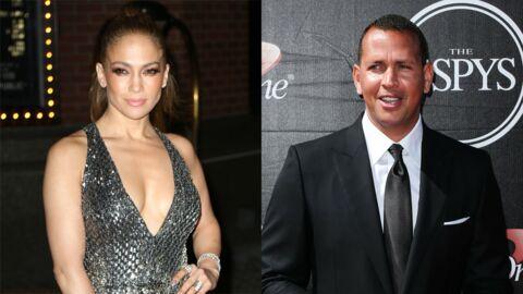 Jennifer Lopez a retrouvé l'amour avec un ex de Cameron Diaz