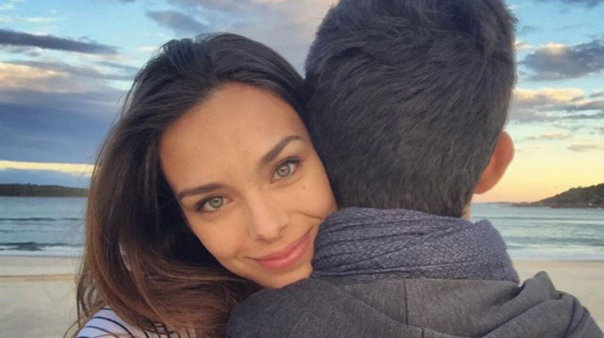 Marine Lorphelin veut devenir maman: «Pourquoi pas l'année prochaine?»