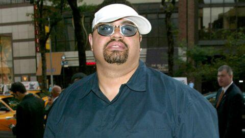 Mort du rappeur Heavy D à l'âge de 44 ans