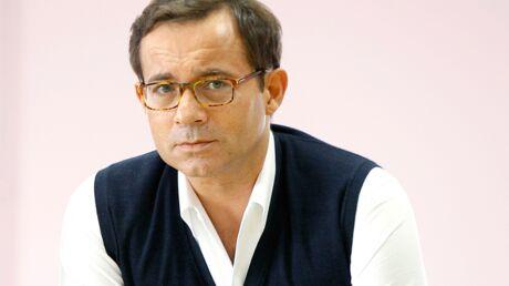 Jean-Luc Delarue: son émission Réunion de famille s'arrêterait