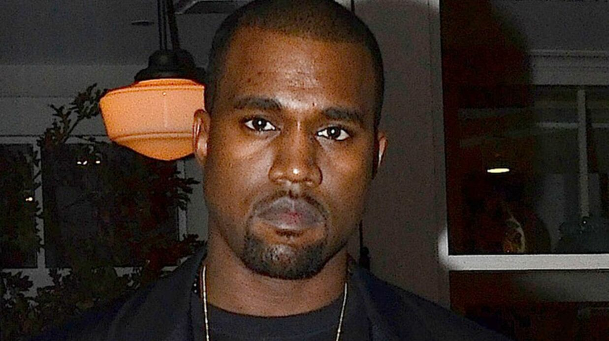 D'après son ex, Kanye West a eu une liaison avec Kim Kardashian