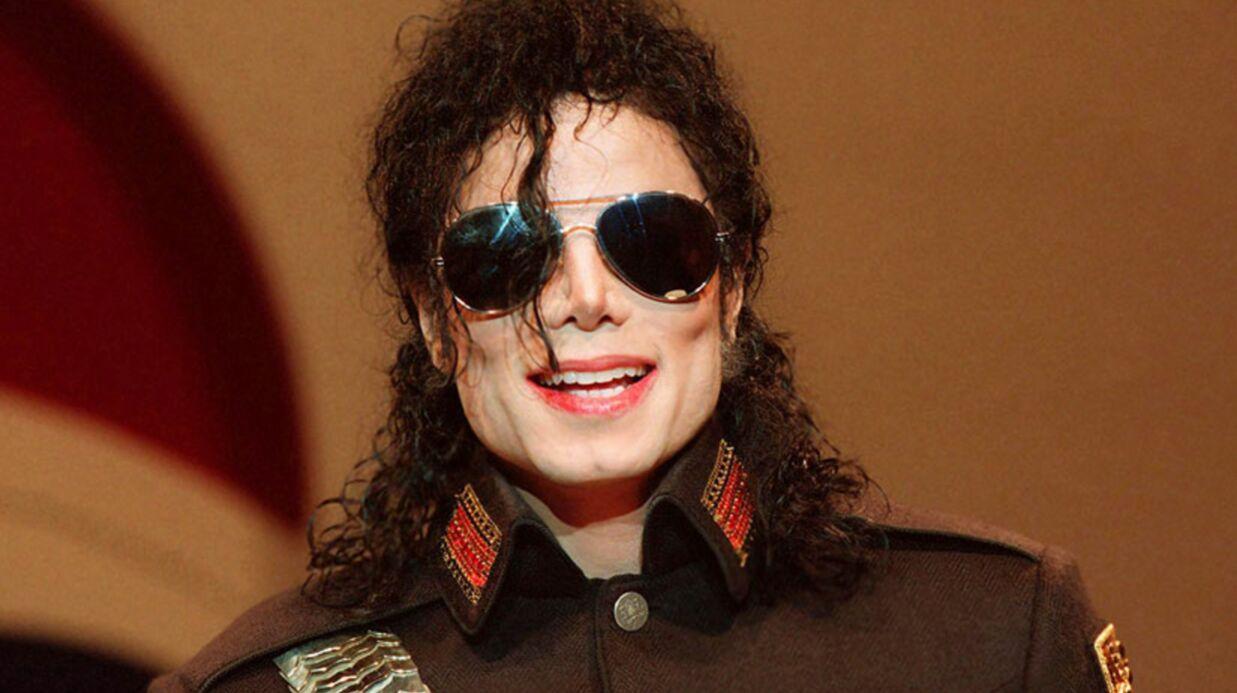 Conrad Murray dévoile les derniers mots de Michael Jackson