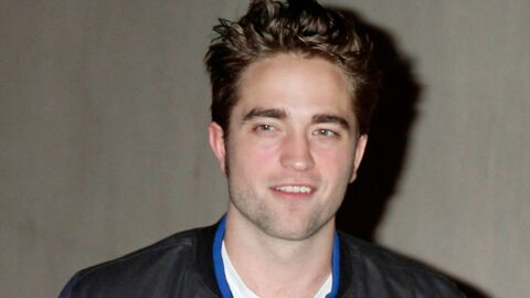 Robert Pattinson : et si Edward de Twilight devenait gay ?