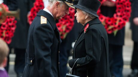 Elizabeth II: des terroristes voulaient la tuer, ils ont été arrêtés!