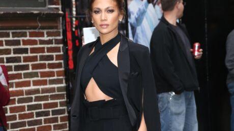 Jennifer Lopez avoue que sa façon de vivre a ruiné sa vie sentimentale