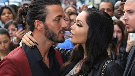 Nabilla et Thomas: le passif sulfureux d'un couple né dans la télé-réalité