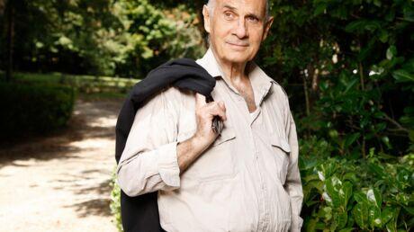 Guy Marchand décrit sa première expérience très compliquée avec le viagra