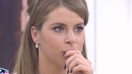Secret Story 9: Emilie en larmes à cause de la supercherie de la prod