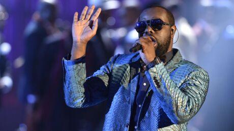 Déçu par l'élection américaine, Maître Gims «arrête officiellement la musique», des internautes le remercient