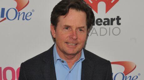 Michael J. Fox: selon les médecins, il devrait être infirme à l'heure qu'il est