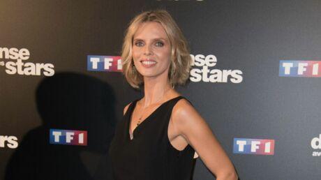 Danse avec les stars: Sylvie Tellier serait restée si elle avait moins bien dansé