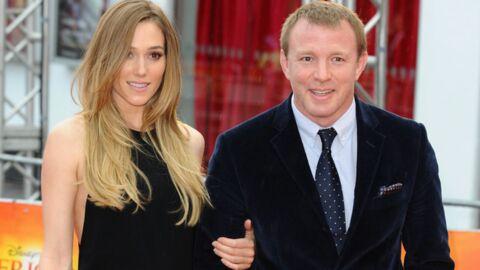 Guy Ritchie: l'ex-époux de Madonna va se remarier