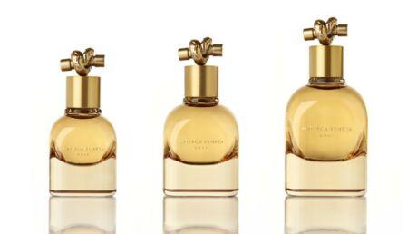 Parfum de Riviera italienne par Bottega Veneta