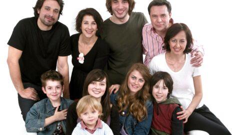 Fais pas ci, fais pas ça: la série de France Télévisions nommée aux International Emmy Awards