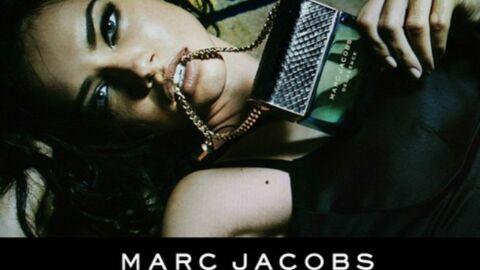 Decadence, une nouvelle facette de la femme Marc Jacobs