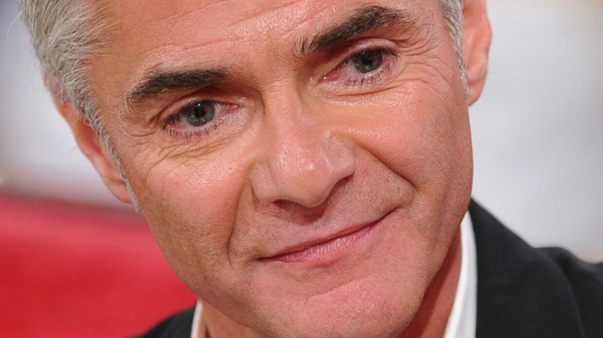 Cyril Viguier, un présentateur très controversé ce soir sur France 3