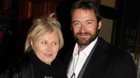 Que se sont dit Hugh Jackman et Carla Bruni lors de leur RDV?