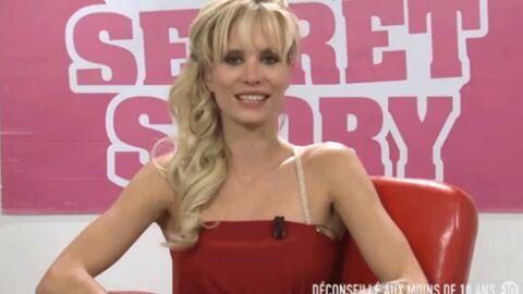 Un technicien de Secret Story viré pour avoir filmé Audrey nue