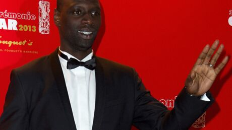 Ecoutez Omar Sy chanter My Promise avec Earth, Wind and Fire