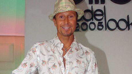 Bruno Vandelli (Popstars) va épouser son compagnon