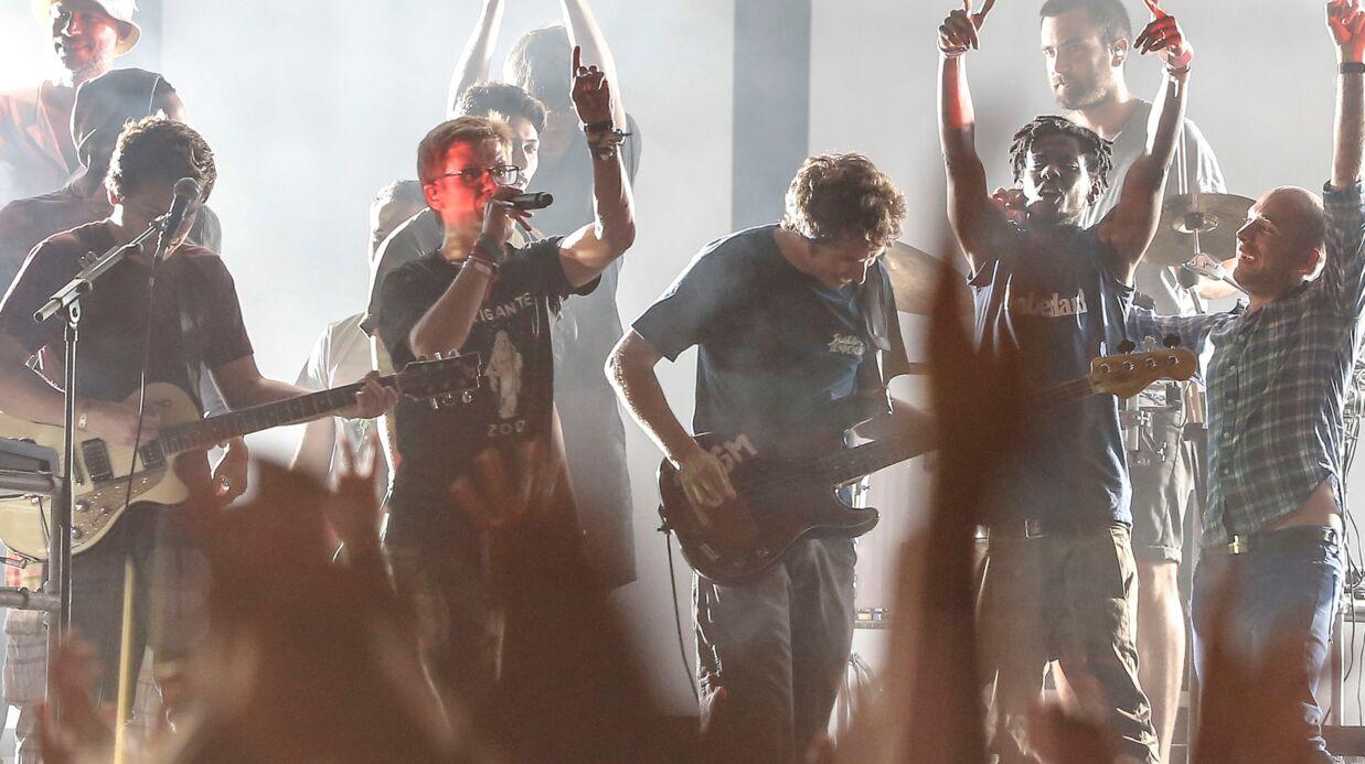 MTV EMA: Aidez à choisir les cinq artistes en compétition
