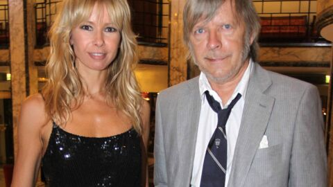 Romane Serda: restée proche de Renaud, elle décrypte son mal-être