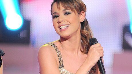 Chimène Badi: «Vous n'êtes pas belle», la phrase assassine qu'elle a dû encaisser à ses débuts