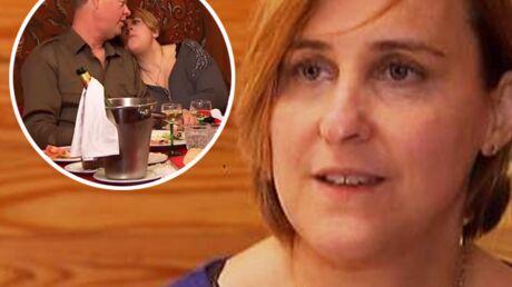 L'amour est dans le pré: Florence tente de relativiser les critiques des internautes