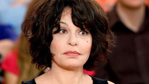 Isabelle Mergault: complexée, elle peine à trouver l'amour